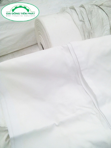 features-of-filter-cloth